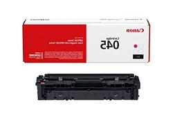 Canon Original 045 Toner Cartridge - Magenta