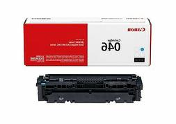 Canon 046 Toner Cartridge  in Retail Packaging