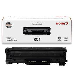 128 toner cartridge