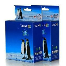 2 ISINK34 4135554T Ink Cartridge For NeoPost IS 350 330 460