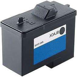 Dell™ 7Y743QL Ink Cartridge for A940/960; Series 2, Black