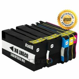 950XL 951XL Ink Cartridges for HP Officejet Pro 8610 8615 86