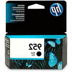 Hp - 952 Ink Cartridge