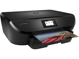 HP ENVY 5540 Wireless All-in-One Inkjet Photo Printer with M
