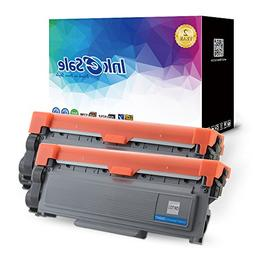 INK E-SALE Compatible Toner Cartridge Replacement for Brothe