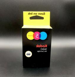 Kodak - Verite 5 Ink Cartridge