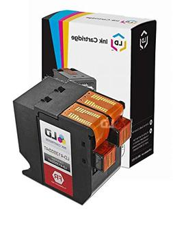 LD Compatible Inkjet Cartridge Replacement for Neopost 41355