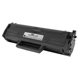 Speedy Inks - Compatible Toner to Replace Dell 331-7335 HF44