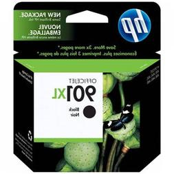 HP 901XL Black Officejet Ink HP 901XL Black Officejet Ink