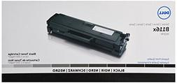 Dell Black Toner Cartridge YK1PM for Printer Series B116X