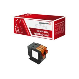 Compatible 4135554T ISINK34 IMINK34 Red Ink for Neopost & Ha