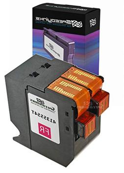 Speedy Inks Compatible Ink Cartridge Replacement for Neopost