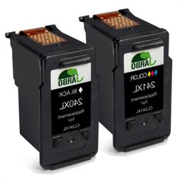 Compatible for Canon PG-240XL CL-241XL Ink Cartridges Canon