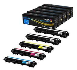 Arthur Imaging Compatible Toner Cartridge Replacement for Br