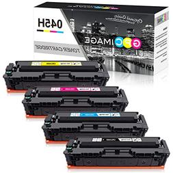 GPC Image Compatible Toner Cartridge Replacement for Canon 0