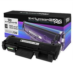 Compatible Xerox Phaser 3260, WorkCentre 3215 3225 HY Black