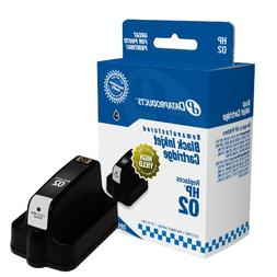 Dataproducts DPC21WN Remanufactured Ink Cartridge Replacemen