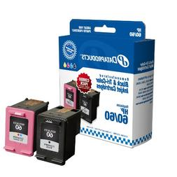 Dataproducts DPC64043 Remanufactured Ink Cartridge Replaceme