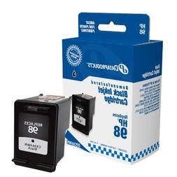 Dataproducts DPC64WN Remanufactured Ink Cartridge Replacemen