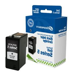 Dataproducts DPCM4640 Remanufactured High Yield Ink Cartridg