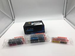 E-Z Ink  Compatible Ink Cartridge Replacement for Canon PGI-