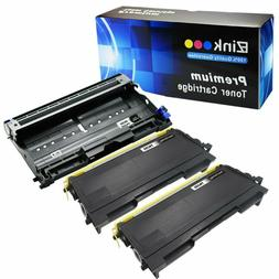 E-Z Ink  Compatible Toner Cartridge Drum Unit Replacements F