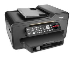 Kodak ESP 6150 All-in-One Printer