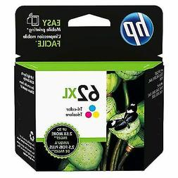 genuine single unit ink cartridge