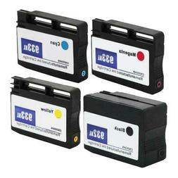 Brand New Ink Cartridge Long-lasting Print Tool Easy To Inst