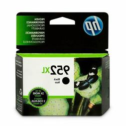 Hp - 952xl Ink Cartridge