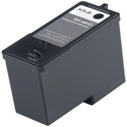 ink cartridge m4640