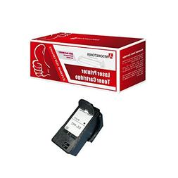 COMPATIBLE Dell MK992 Black High Capacity Ink Cartridge for
