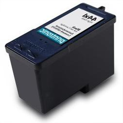 Remanufactured Ink Cartridge Replacement for Lexmark 44XL 18
