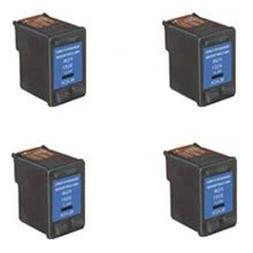 Generic Remanufactured Ink Cartridge Replacement for HP C935