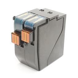 Neopost ISINK34 Red Ink Cartridge for the IS330, IS350, IS42