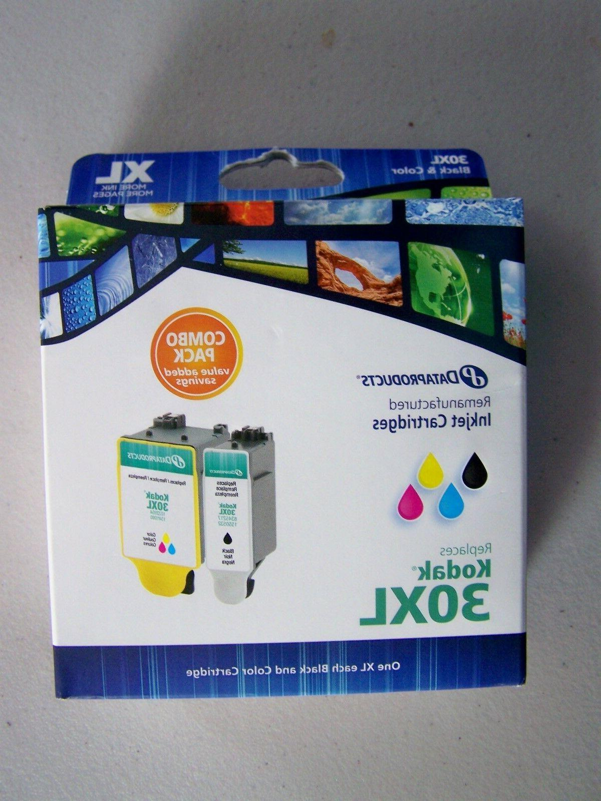 080 new data products 30xl combo pack