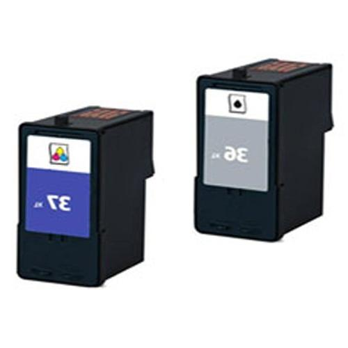 18c2190 lexmark 18c2200 replacement ink