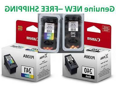 240 241 ink cartridge combo