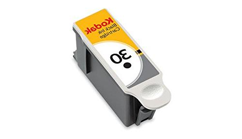 Kodak 30B Year Limited