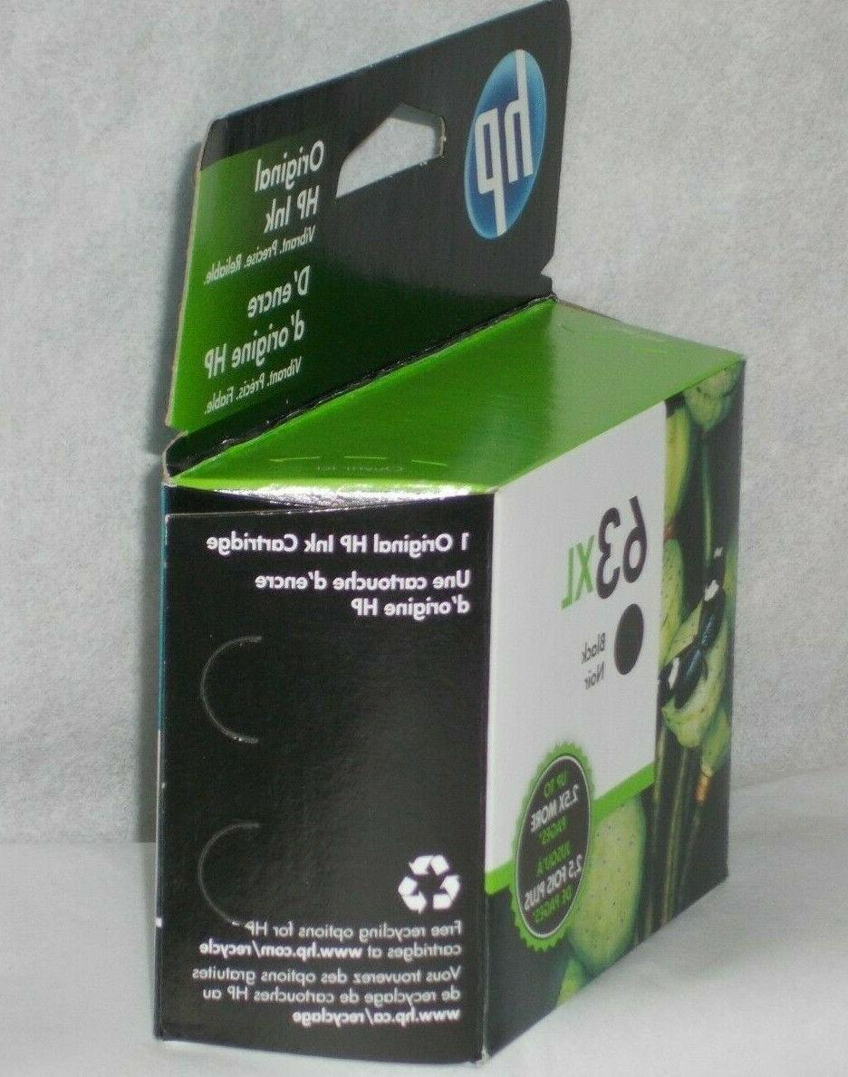 HP YIELD HP DESKJET SEALED
