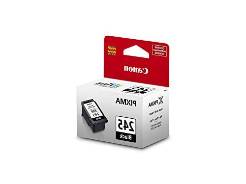 Canon Compatible to MX492, MG2920,MG2924, iP2820, and