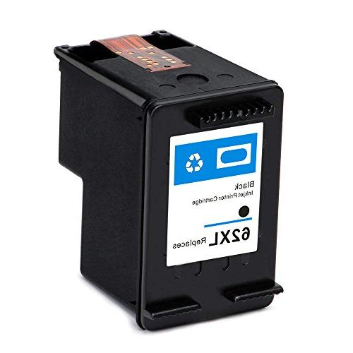 ESTON Remanufactured Ink Replacement HP