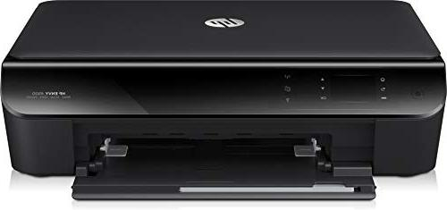 HP Envy 4502 e-All-in-One Wireless ePrint Mobile Print Copy