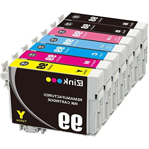 epson cartridge replacement