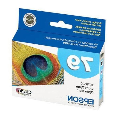 EPST079520 - T079520 Ink