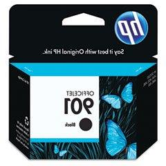 generic compatible ink cartridge replacement