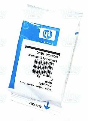Genuine HP Ink Deskjet F4400 F4580 F4293 D1660 D2680