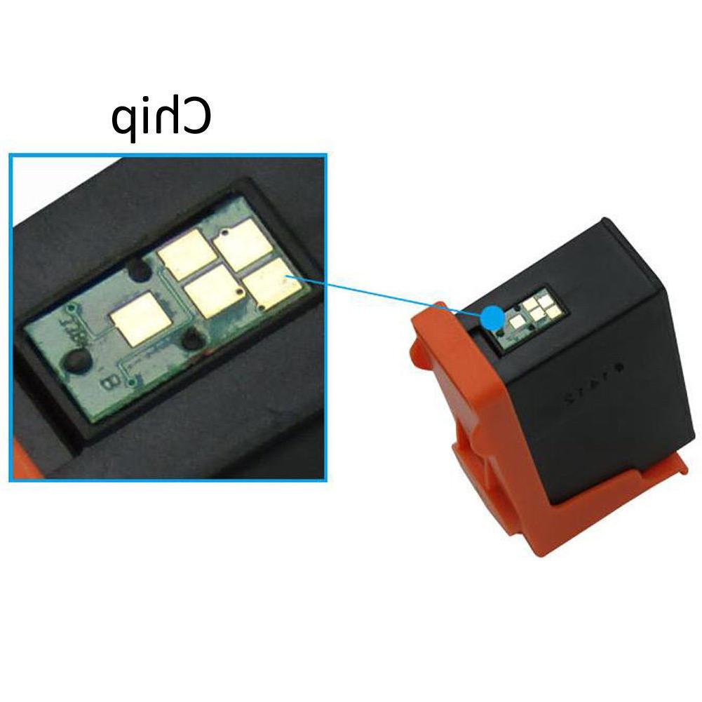 Ink Cartridges All-in-One V725W 31 33 You