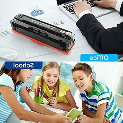 Laser Printer Drums Toner Ink E-Sale Replacement