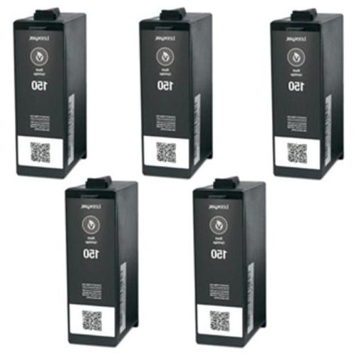 lex14n1636 compatible replacement lexmark ink cartridges